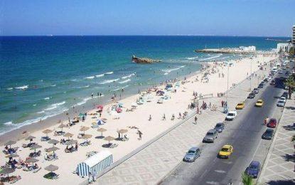 Coupures d'eau potable : La ville de Sousse se projette dans l'avenir