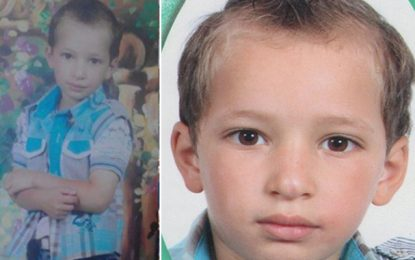 Bizerte : Arrestation du tueur de Seif (7 ans) à Metline