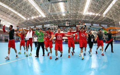 Handball-Mondial juniors 2017 : Les mérites des Tunisiens