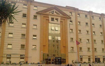 Cnam : 26 employés arrêtés pourdétournement de biens publics