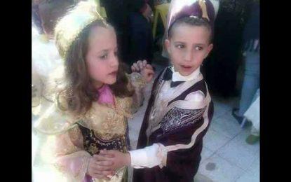 Téboulba : Des jumeaux de 6 ans fauchés par un tracteur