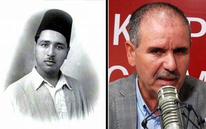 Noureddine Taboubi renie-t-il le legs de Tahar Haddad ?