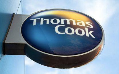Tourisme : Thomas Cook dévoile son menu 2018 pour la Tunisie