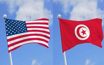 L'impulsion du Commerce et des investissements à l'ordre du jour de 2e session de la commission mixte économique tuniso-américaine
