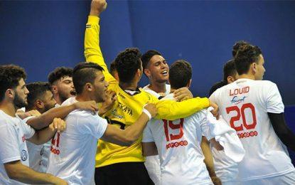 Mondial cadet de handball : La Tunisie en démonstration