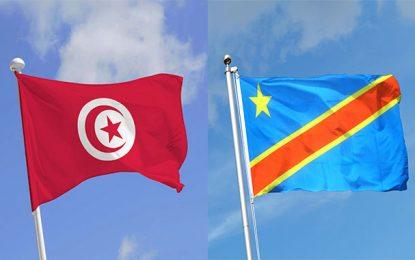 Tunisie – RD Congo : Une double confrontation pour l'histoire