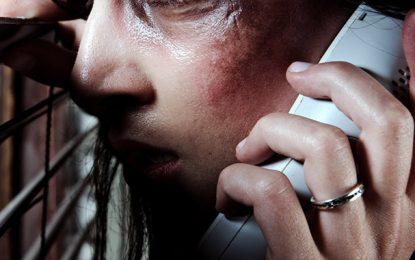 Violences contre les femmes : Un numéro vert opérationnel aux horaires administratifs