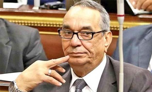 Un prédicateur égyptien résidant en Turquie irrite la Tunisie