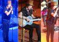 Zucchero à Carthage : Des sonorités blues-rock aux couleurs italiennes