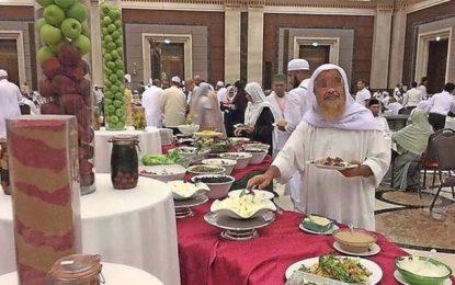 Suisse : Un imam libyen touche 1,52 MDT d'aides sociales en 4 ans