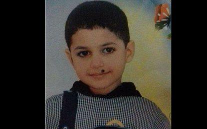 Monastir : Amine Allah (6 ans) retrouvé mort au fond d'un puits