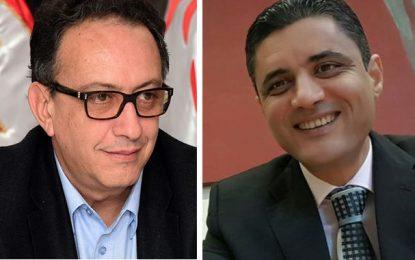Nasfi à Caid Essebsi : Vous ne connaissez rien en politique !