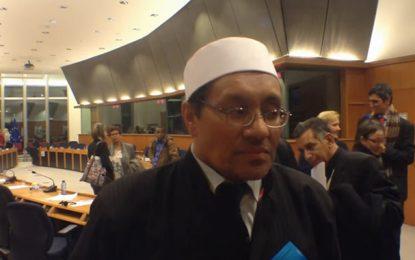 Droits des femmes: Le mufti d'Australie donne raison à Caïd Essebsi