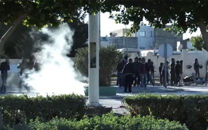 Affaire des violences policières à Siliana : Le comité de défense dénonce le verdict