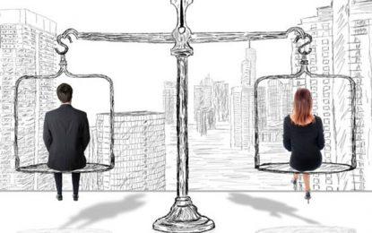 Adli : Enfin, moins d`injustice pour la femme tunisienne