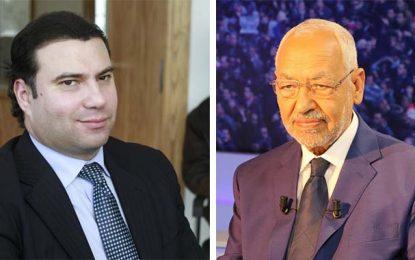 Joudi : Ennahdha est responsable de la crise économique en Tunisie