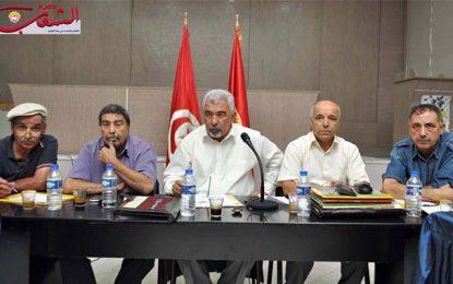 Poste Tunisienne : Grève les 19 et 20 septembre 2017