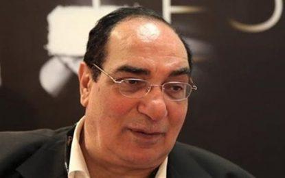 Droits des femmes : Un réalisateur égyptien présente ses excuses aux Tunisiens