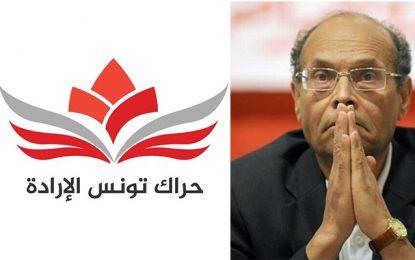 Harak : Douze démissions du bureau politique