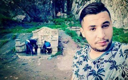 Tunisie : Ghilas, un touriste algérien tué à Béja