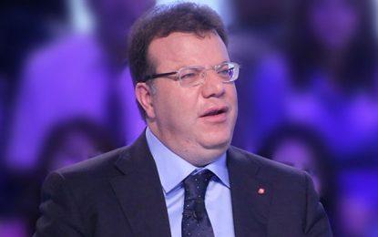 Telnet : Communication financière de Mohamed Frikha, le 26 septembre 2019, à la Bourse de Tunis