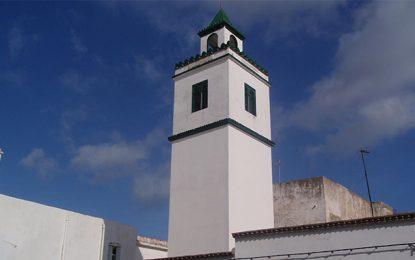 Bizerte : Un imam condamné pour insulte la police