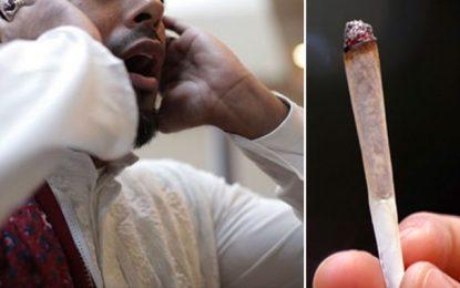 Cannabis : Arrestation du muezzin d'une mosquée à Kalâa Kebira