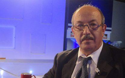L'activiste Sahbi Amri arrêté pour diffamation du président Caïd Essebsi