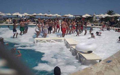 Tourisme : Les revenus en dollars en hausse de 39,5% (30 juin 2018)