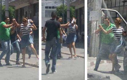 Tunis : Ce n'est pas une tentative d'enlèvement