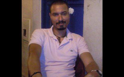 Nessma TV : Décès du journaliste Wajdi Chaabani
