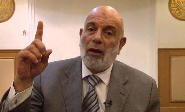 Pour ses propos hostiles à la Tunisie : Wajdi Ghanim