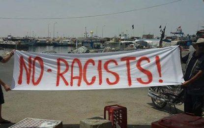 Migration : Le Bateau C-Star chassé par les pêcheurs tunisiens