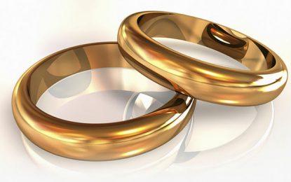 Suisse : Un Tunisien de 40 ans épouse une adolescente à la mosquée