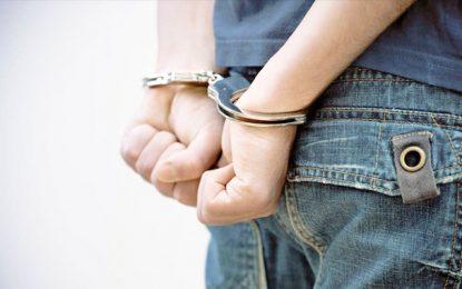 Grombalia : Un élève poignardé près d'un collège, l'agresseur arrêté