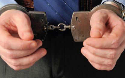 Corruption : Arrestation du directeur régional du commerce de Nabeul