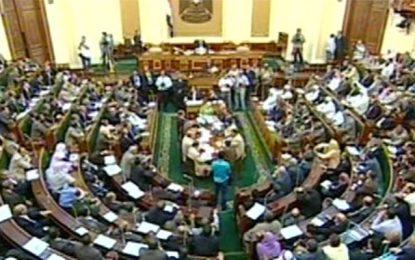 Egalité successorale: Une députée copte égyptienne critique Caïd Essebsi