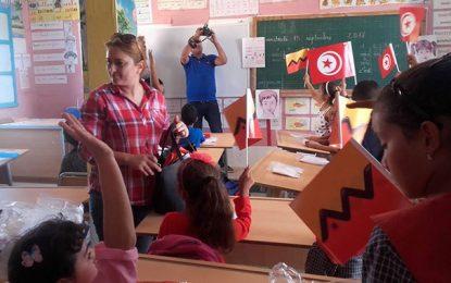 Education et mécénat : Une rentrée scolaire solidaire