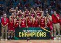 Basket-Coupe du Monde 2019 : Dernière phase des qualifications à Tunis