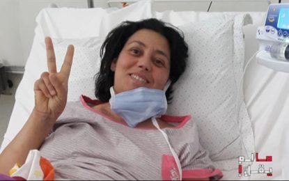 Tunis : Le calvaire d'une patiente à l'hôpital Charles-Nicolle