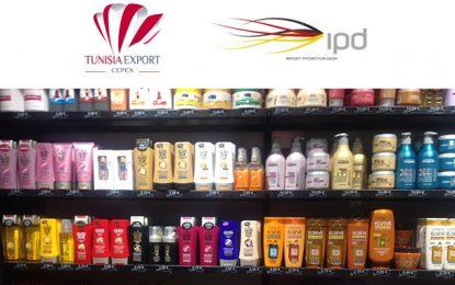 Rencontre à Tunis : L'accès au marché européen des cosmétiques