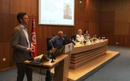 Quel accès pour les cosmétiques tunisiens au marché européen ?