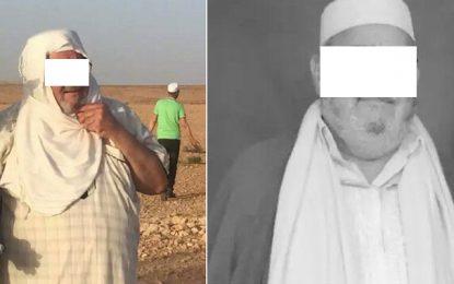 Tunisie : «Laouar», le sorcier que consultent les politiciens