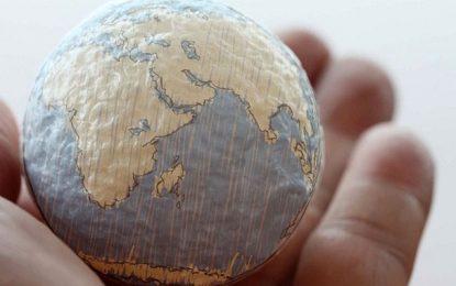 Tunisie: La diplomatie économique pour quoi faire ?