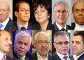 Les Tunisiens et leurs dirigeants politiques : Un amer désaveu