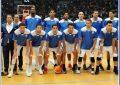 Basketball : Le Championnat d'Afrique des clubs champions à Radès
