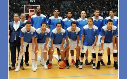 Basketball-Tournoi international de Dubaï: Face-à-face Radès-Etoile