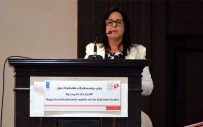 Cour des comptes: Seuls 15 partis sur 208 ont présenté leur rapport financier