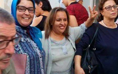 Affaire Souissi : La cour rejette la demande de libération des 3 accusés