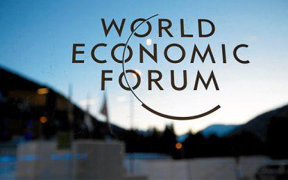 Classement de compétitivité de Davos : La Tunisie gagne 8 places